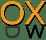 OscarXavier Diseño Web
